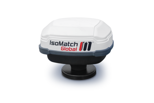 IsoMatch Global 2png