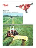 a wide product history portfolio vicon 100 years of innovation rh ien vicon eu